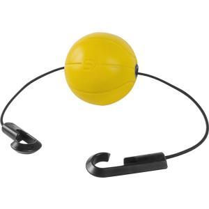 SKLZ(スキルズ) バスケットボール ゴール用 シューティング ターゲット 007971|spg-sports