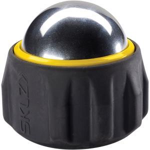 SKLZ スキルズ マッサージローラー コールドローラーボール COLD ROLLER BALL 016836|spg-sports
