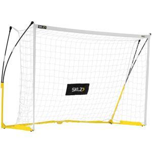 SKLZ(スキルズ) サッカー プロ トレーニング ゴール 8×5 PRO TRAINING GOAL_. 023148|spg-sports
