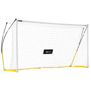 SKLZ(スキルズ) サッカー プロ トレーニング ゴール 12×6 PRO TRAINING GOAL 023155|spg-sports