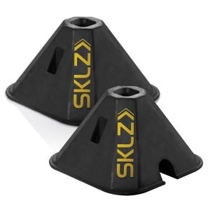 SKLZ(スキルズ) サッカー ゴール用ウエイト プロトレーニングユーティリティーウエイト 023223|spg-sports