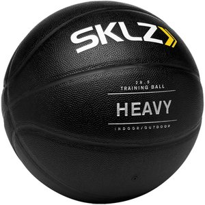 SKLZ スキルズ  バスケットボール トレーニングボール ヘビーウエイト 027368|spg-sports