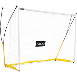 SKLZ(スキルズ) フットサル プロ トレーニング ゴール PRO TRAINING GOAL 028624|spg-sports