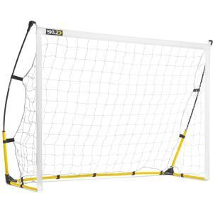 SKLZ(スキルズ) サッカー トレーニング クイックスター サッカーゴール 6×4 QUICKSTER SOCCER GOAL 032959|spg-sports