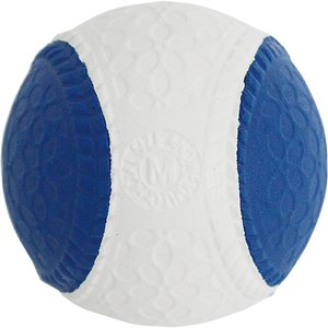 ノーブランド 変化球回転チェックボール M号 BB−960M BB960M|spg-sports
