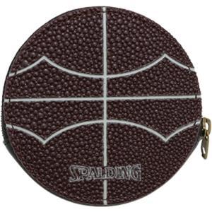 SPALDING(スポルディング) コインケース 11006|spg-sports