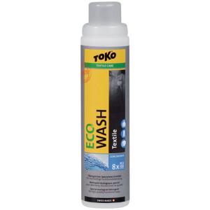 TOKO トコ  ケアライン洗剤 ECO テキスタイルウォッシュ 250ml 5582604|spg-sports