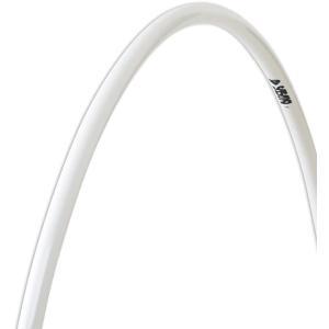 ササキ SASAKI 丸型手具輪M−11ST M11STF W spg-sports