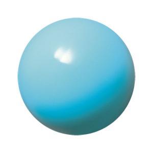 ササキ SASAKI ジュニアボールM−20C M20C ライトブルー
