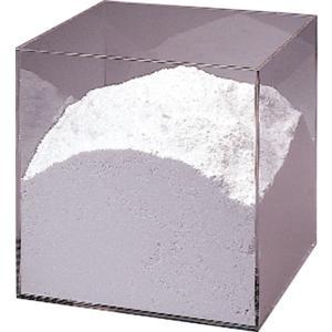 ササキ SASAKI 炭酸マグネシウム(体操用)M−605 M605