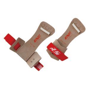 ササキ SASAKI スイス製プロテクター 鉄棒用3ツ穴SWP−507 SWP507
