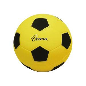 トーエイライト ソフトモールドサッカー150 B3403 spg-sports