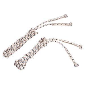トーエイライト ダブルダッチダブルスロープ B3919