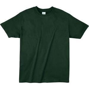 トムス TOMS 4.0オンス BBT ライトウェイトTシャツ 00083CC 131