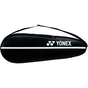 Yonex(ヨネックス) ラケットケース(バドミントン用) AC535 ブラック|spg-sports