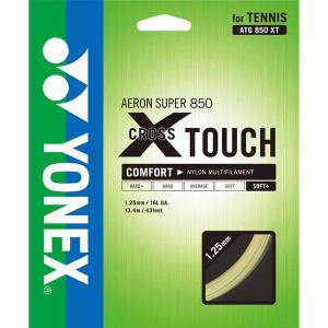Yonex(ヨネックス) エアロンスーパー850クロスタッチ_ATG850XT ATG850XT ナ...