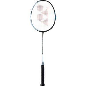 Yonex(ヨネックス) バドミントンラケット ASTROX55(アストロクス55) AX55 ライトシルバー|spg-sports