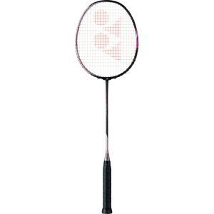 Yonex(ヨネックス) バドミントンラケット ASTROX55(アストロクス55) AX55 シャインピンク|spg-sports