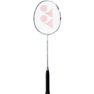 Yonex(ヨネックス) バドミントンラケット アストロクス66 AX66 ミストパープル|spg-sports