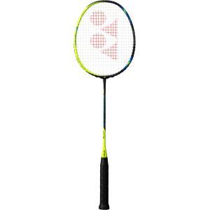 Yonex(ヨネックス) バドミントンラケット アストロクス77 ASTROOX77(フレームのみ) AX77 シャインイエロー|spg-sports