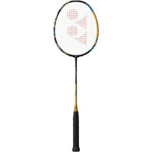 Yonex ヨネックス バドミントンラケット アストロクス88Dゲーム キャメルゴールド AX88DG キャメルゴールド spg-sports