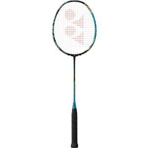 Yonex ヨネックス バドミントンラケット アストロクス88Sゲーム エメラルドブルー AX88SG エメラルドブルー spg-sports
