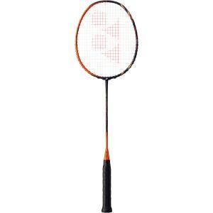 Yonex(ヨネックス) バドミントンラケット ASTROX 99(アストロックス 99) AX99 サンシャインオレンジ|spg-sports