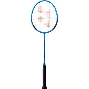 Yonex ヨネックス バトミントンラケット張上 B4000 B4000G 002 spg-sports