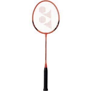 Yonex ヨネックス バトミントンラケット張上 B4000 B4000G 005 spg-sports