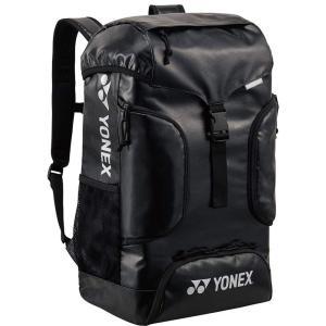 Yonex ヨネックス アスレバックパック BAG168AT ギャラクシーブラック
