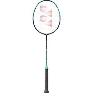 Yonex(ヨネックス) バドミントンラケット NANOFLARE 700(ナノフレア 700) NF700 ブルーグリーン|spg-sports