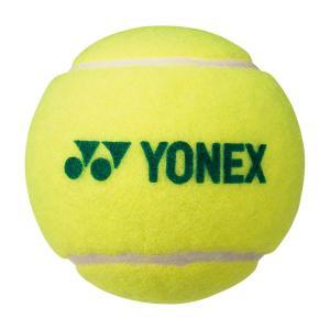 Yonex ヨネックス  マッスルパワーボール40 TMP40 ドットグリーン spg-sports