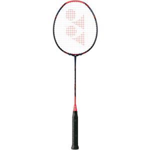 Yonex(ヨネックス) 【バドミントンラケット】 ボルトリックグランツ VOLTRIC GlanZ(フレームのみ) VTGZ|spg-sports
