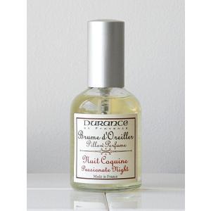 リネン類に、ルームスプレーに、トワレに…。やさしく香っていろいろ使える人気のピローミスト。 穏やかに...