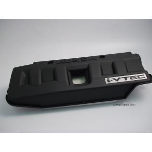 ホンダ シビック FD1 海外仕様純正パーツ ACURA CSX R18A型 1.8L i-VTEC エンジンカバー RN6 / RN7 ストリームも可|spiestore