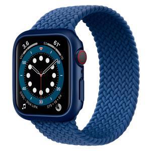 Spigen Apple Watch Series 5 / series 4 対応 40mm ケース...