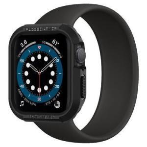 Spigen Apple Watch Series 5 / series 4 対応 44mm ケース...