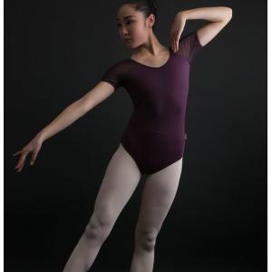 大人  バレエ  レオタード  連体ダンス服  レッスン着  半袖  七分袖  演出服  無地  スカートなし バレエ用品  練習用  新体操  ステージ|spillhope0601