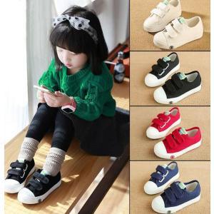 子供靴 スニーカー キッズ ダンスシューズ 男の子 女の子 キャンバス ダンス靴 ジュニア ベビー 韓国|spillhope0601