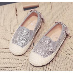 子供 パンプス フォマールシューズ キッズ 韓国子供靴 ストラッ ジュニア 女の子 入学式  発表会|spillhope0601