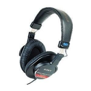 MDR-CD900ST  SONY  ヘッドフォン spinc-shop