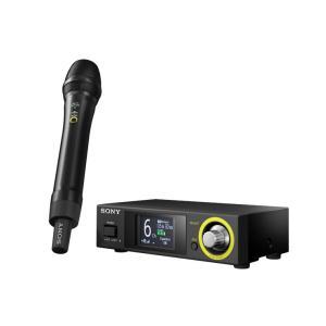 SONY デジタルワイヤレスパッケージ  DWZ-M50 spinc-shop