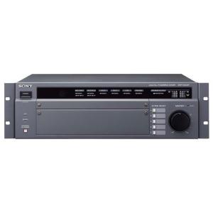 SRP-X500P SONY  デジタルパワードミキサー spinc-shop