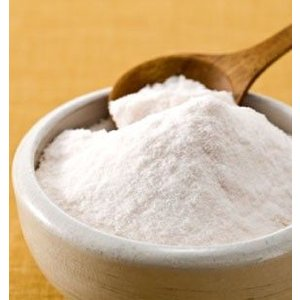 天然ミネラル岩塩「ほたかみの塩」500g|spiral-shokutaku|02