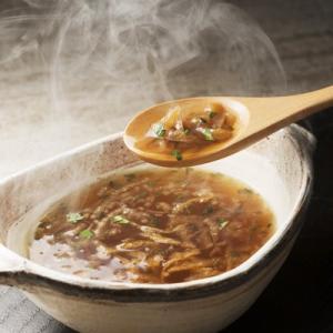 老舗鰹節専門店・林久右衛門商店の「玉葱スープ」1箱5個入|spiral-shokutaku