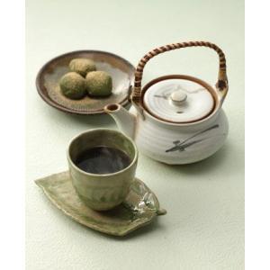 スローフード・アワード受賞者・武富勝彦の「焙煎米茶」ティーバッグタイプ30包入|spiral-shokutaku