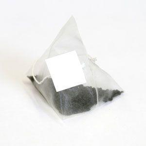 スローフード・アワード受賞者・武富勝彦の「焙煎米茶」ティーバッグタイプ30包入|spiral-shokutaku|03