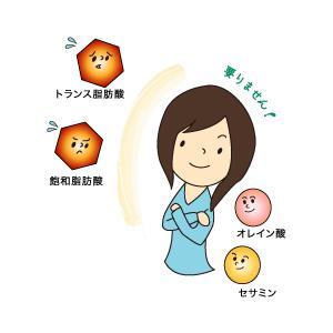 コレステロールゼロ!「純正一番搾り菜種油」1250g|spiral-shokutaku|04