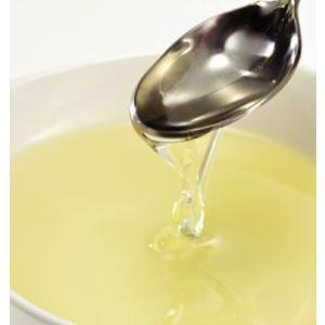 国産菜種使用「日本のなたね油」450g|spiral-shokutaku|04