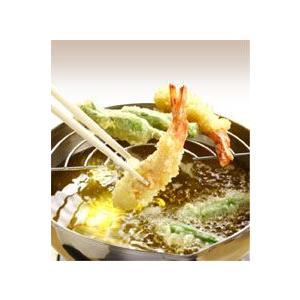 国産菜種使用「日本のなたね油」450g×12本セット spiral-shokutaku 03